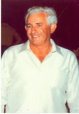 שלמה לינדנר - בולבול
