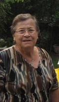 חנה לושנסקי