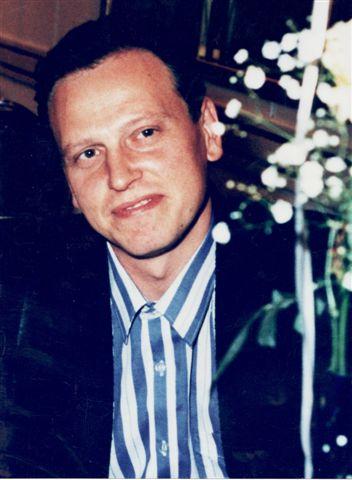 אלכסנדר סלוצקר